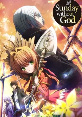 Sunday Without God S01E13