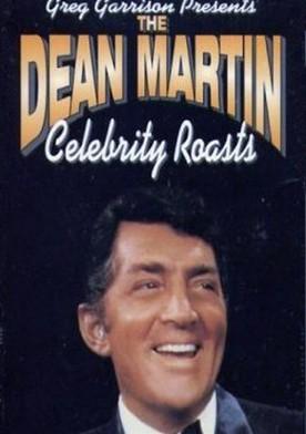 The Dean Martin Celebrity Roasts S01E24