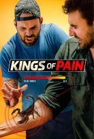 Kings of Pain S01E09