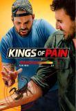 Watch Kings of Pain Online