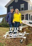 Watch Fixer to Fabulous Online