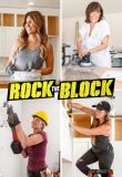 Watch Rock The Block Online