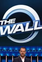 The Wall (UK) S01E06