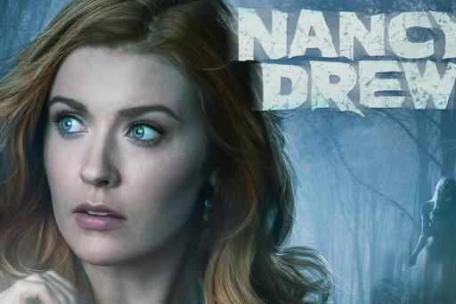 Nancy Drew (2019) S01E09