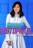 Watch Mission Unstoppable Online