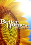 Watch Better Homes and Gardens Summer Online