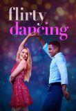 Watch Flirty Dancing (US) Online