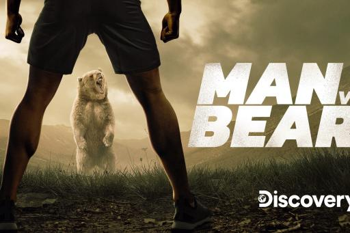 Man Vs Bear S01E08