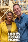 Watch 100 Day Dream Home Online