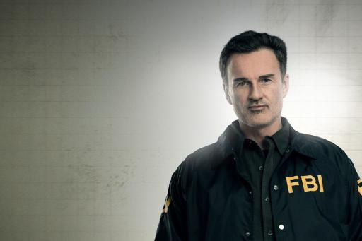 FBI: Most Wanted S01E14