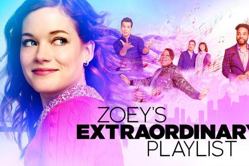 Zoey's Extraordinary Playlist S01E10