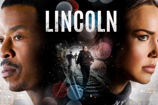 Lincoln Rhyme: Hunt for the Bone Collector S01E06
