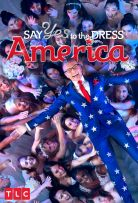 Say Yes To The Dress: America S01E11