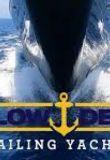 Watch Below Deck Sailing Yacht Online