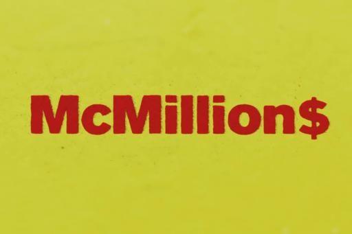 McMillions S01E06