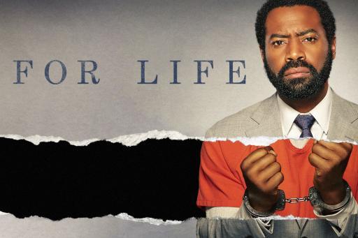 For Life S01E08