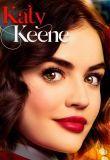 Watch Katy Keene Online