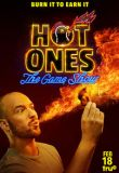 Watch Hot Ones: The Game Show Online
