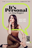 It's Personal with Amy Hoggart S01E04