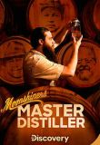 Watch Master Distiller Online