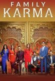 Watch Family Karma Online