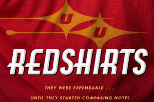 Redshirts S02E05
