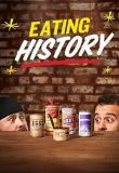 Watch Eating History Online