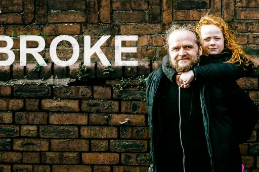 Broke (2020) S01E08