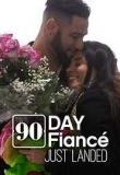 Watch 90 Day Fiancé: Just Landed Online