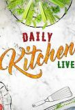 Watch Daily Kitchen Live Online