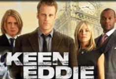 Keen Eddie S01E13
