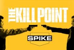 The Kill Point S01E08