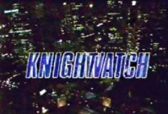 Knightwatch S01E08