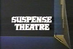 Kraft Suspense Theatre S02E31