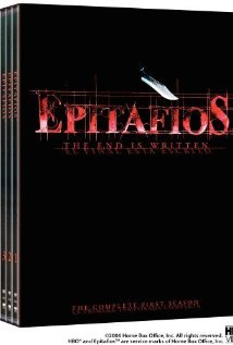 Watch Epitafios Online
