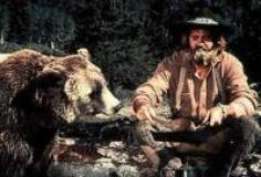The Life and Times of Grizzly Adams S02E24