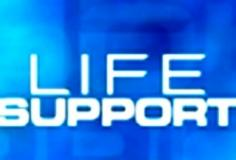 Life Support S01E06