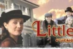 Little Men S02E13