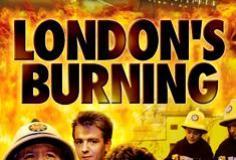 London's Burning S11E08