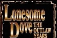 Lonesome Dove: The Outlaw Years S01E22