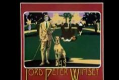 Lord Peter Wimsey S05E04