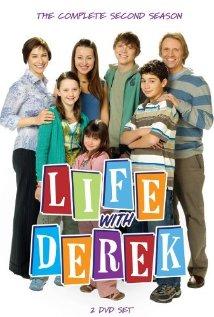 Watch Life with Derek Online