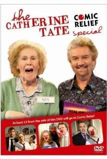 Watch Catherine Tate Show