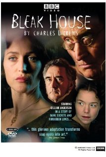 Watch Bleak House Online