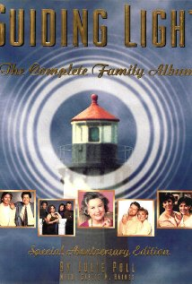 Watch Guiding Light
