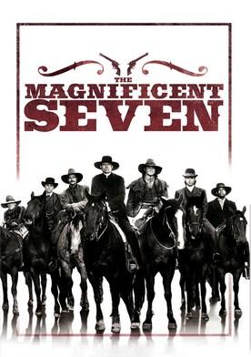 The Magnificent Seven S02E13