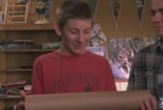 Malcolm in the Middle S07E22