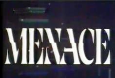 Menace S02E10