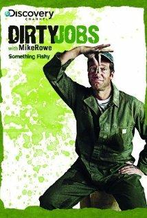 Watch Dirty Jobs