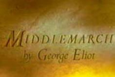 Middlemarch S01E06